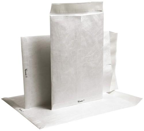 Pochettes C5-162X229 TYVEK® 55g